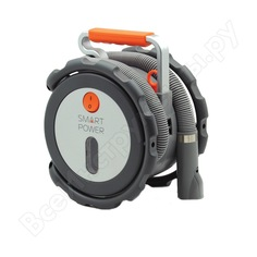Пылесос smart berkut power svc-800