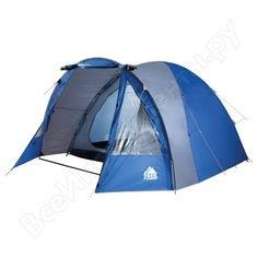 Палатка trek planet indiana 4 70112