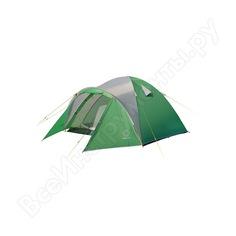 Палатка greenell дом 3 95969-364-00