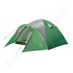 Палатка greenell дом 4 v2 95970-364-00