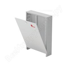 Коллекторный шкаф wester шрн-1