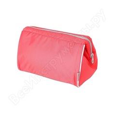 Сумка-холодильник для косметики thermos cosmetic bag red 3.5l 468543