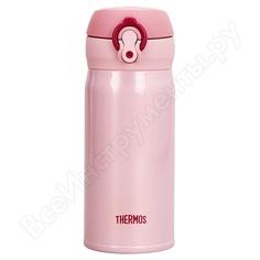 Термос thermos jnl-352-cp 0.35 л, розовый 935335