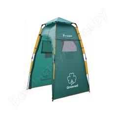 Палатка greenell приват v2 95281-303-00