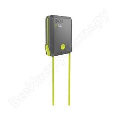 Стенной сканер ryobi phoneworks rpw-5500 5133002379