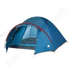 Палатка trek planet vermont 2 70107