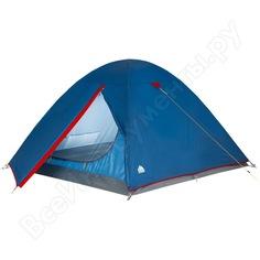 Палатка trek planet dallas 3 70103
