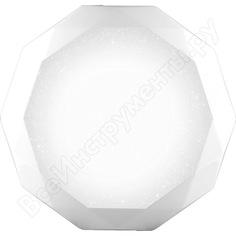 Светодиодный светильник feron al5201 36w, 2900lum, 4000k 29636
