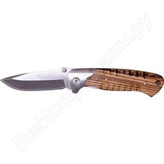 Складной нож stinger 85 мм sl413