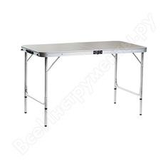 Складной стол green glade м5104