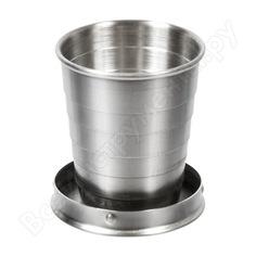 Складной стакан boyscout 60 мл 61157