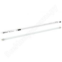 Лампа люминесцентная линейная tdm лл-12/30вт sq0355-0013