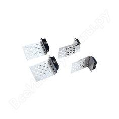 Магниты для кафельной плитки 4 шт topex 16b480