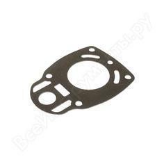 Прокладка для пневмогайковерта jtc-5301 jtc jtc-5301-25