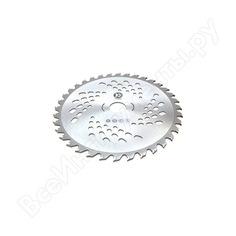 Нож для триммера (200x25.4 мм; 36t)калибр 00000064679