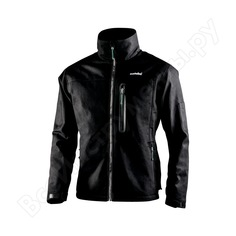 Куртка с подогревом metabo hja 14.4-18l 657028000