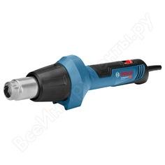 Технический фен bosch ghg 20-60 0.601.2a6.400