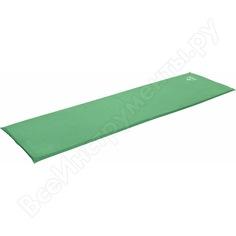 Самонадувающийся коврик bestway 180x50x2.5 см 68058 bw