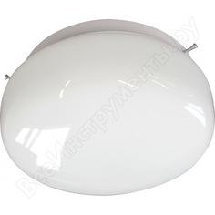 Светильник элетех берет 210 нпо 22-60-240 опал 1005150537