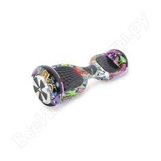Гироскутер hoverbot a-3 light led разноцветный ga3lpmled