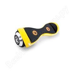 Гироскутер hoverbot фиксиборд, fxsim, yellow симка fxsim