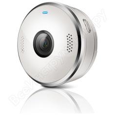 Экшн-камера с функцией потокового видео motorola vervecam+ b37vervcamwru