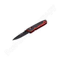 Складной туристический нож ganzo g746 3 rb