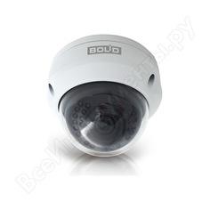 Аналоговая видеокамера bolid vcg-222 202119027