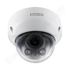 Сетевая видеокамера bolid vci-230 202119014