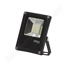 Светодиодный прожектор glanzen fad-0001-10