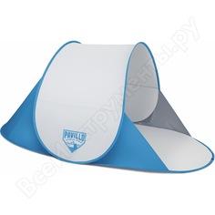 Пляжная палатка bestway secura 192x120x85 см 68045 bw