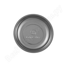 Магнитная тарелка, 150мм jonnesway ag010036a/ag010036 47022