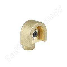 Угловая насадка для плоских масленок, 22 мм m 10x1 i pressol 12063