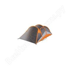 Палатка трехместная norfin helin 3 alu ns ns-10308