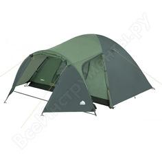 Палатка trek planet lima 4 70185