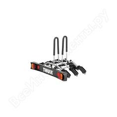 Багажник для перевозки 3-х велосипедов thule rideon 9503