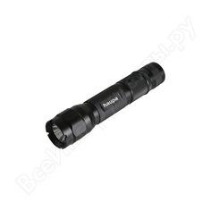 Светодиодный фонарь haupa rc torch 130316