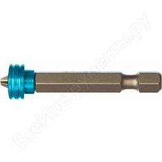 Бита с ограничителем и магнитом (ph2x50 мм) gross 11456