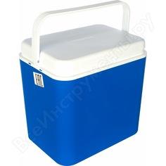 Сумка-холодильник с аккумуляторами холода 30л green glade 5103