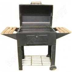Гриль-барбекю green glade yd-garden grill