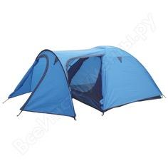 Палатка green glade zoro 4 (4)