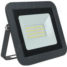 Светодиодный прожектор старт led_fl50w65 sp