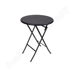 Садовый складной стол gogarden lyon 50363