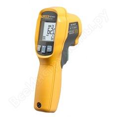 Инфракрасный термометр fluke-62 max