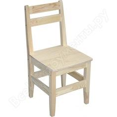 Деревянный стул комплект-агро №1 ka6099