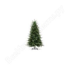 Елка искусственная 180см royal christmas auckland premium 821180