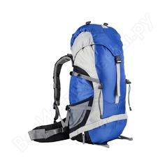 Рюкзак trek planet move 45 70554