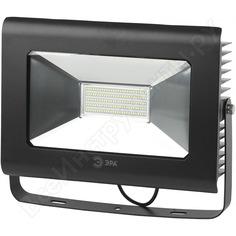 Светодиодный прожектор эра lpr-100-6500к-м smd pro б0028670
