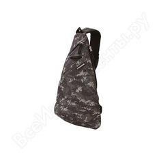 Рюкзак wenger камуфляж, 17 л 2310600550
