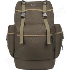 Рюкзак для охоты hunterman nova tour охотник 50 v3 95826-502-00
